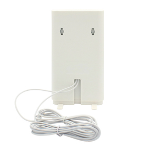 Image 5 - 700 2600MHz 3G 4G LTE لوحة خارجية هوائي TS9 موصل و 2 متر كابل ل 3G 4G هواوي راوتر مودم