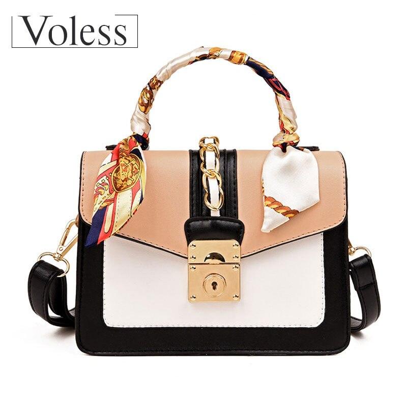 luxury-handbag-women-bags-designer-high-quality-pu-leather-crossbody-women-bags-casual-tote-femal-bags-fashion-ribbons-handbag