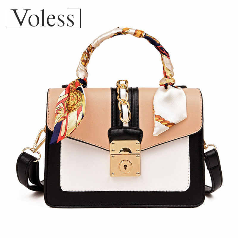 14d1d2db2416 Luxury Handbag Women Bags Designer High Quality PU Leather Crossbody Women  Bags Casual Tote Femal Bags