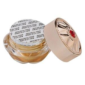 Image 2 - קעקוע דיו 1 יחידות עמוק קפה קבוע איפור פיגמנטים קעקוע פיגמנט לגבות שפתיים Microblading