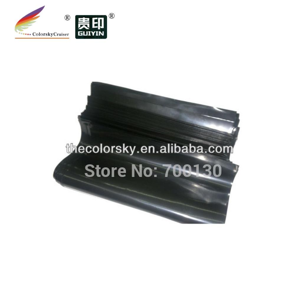 (BKBAG-S) черный пластик антистатический Антистатический мешок для Samsung mlt103 mlt104 mlt105 mlt101 mlt208 размер 41*19*0,08 мм