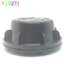 1 piece Headlamp LED dust cover HID bulb rear cap Extended dustproof PVC waterproof  Overhaul for Malibu