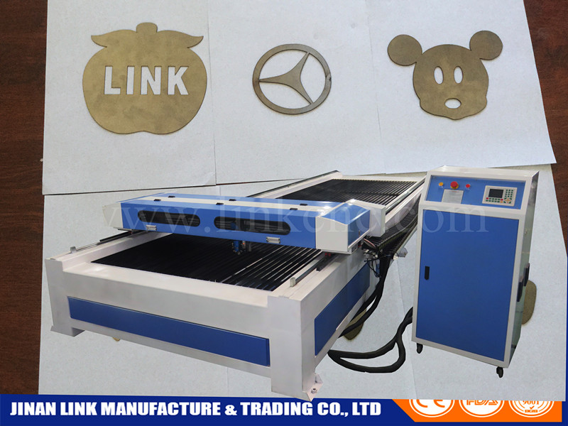 High performance laser engraving machine price and laser cut metal ...
