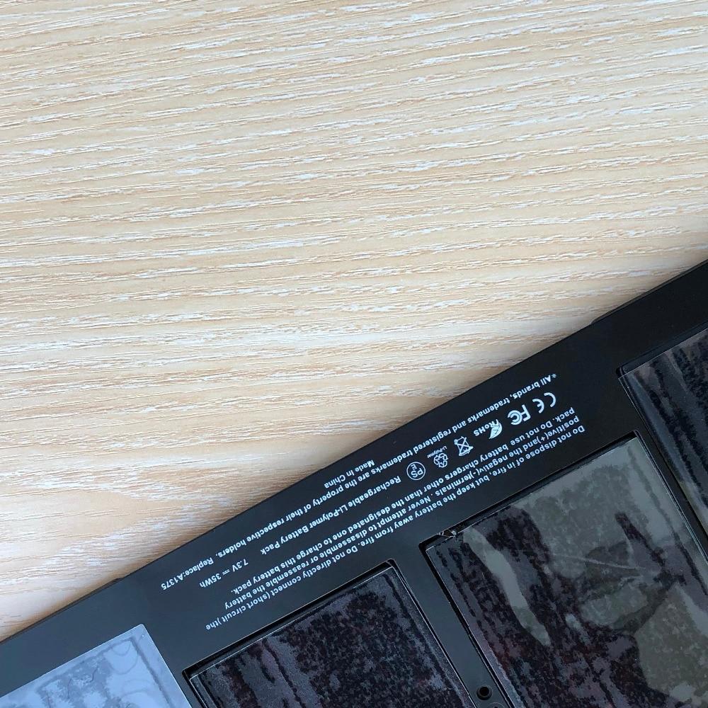 Անվճար առաքում Նոր laptop նիշքի մարտկոց - Նոթբուքի պարագաներ - Լուսանկար 5