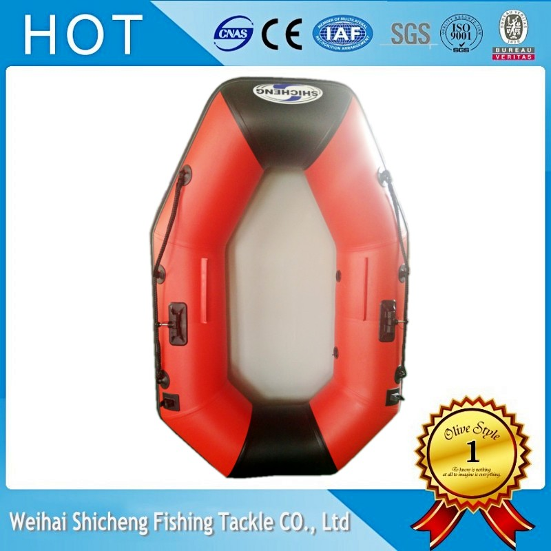 Inflatable Boat Brands