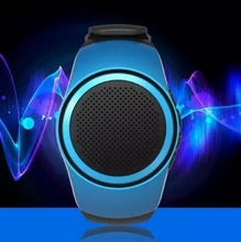 SmartWatch bluetooth Mobile musik mp3 Smartwatch Bluetooth Smart Uhr Für apple Android telefon DM09 pk dz09 gt08 uhr Bb0