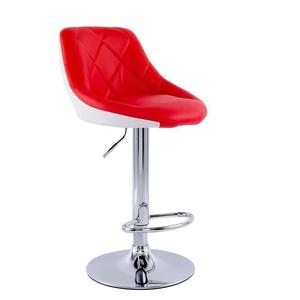 Image 5 - Barkrukken Sedia Stoel Stuhl Fauteuil Banqueta Todos Tipos stołek barowy skóra Silla Cadeira Tabouret De Moderne krzesło barowe
