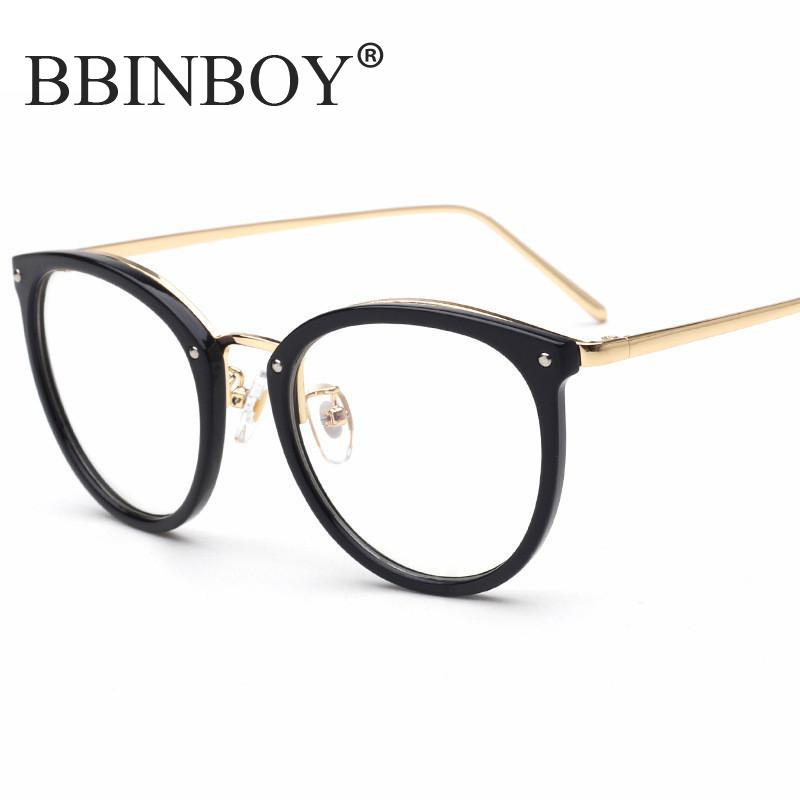 latest eye frame styles  Online Buy Wholesale latest eyeglass frames from China latest ...
