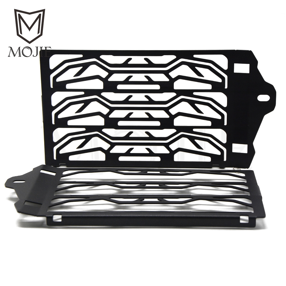 Image 2 - For BMW R1200GS R1250GS LC R1200 R1250 R 1200 1250 GS ADV LC 