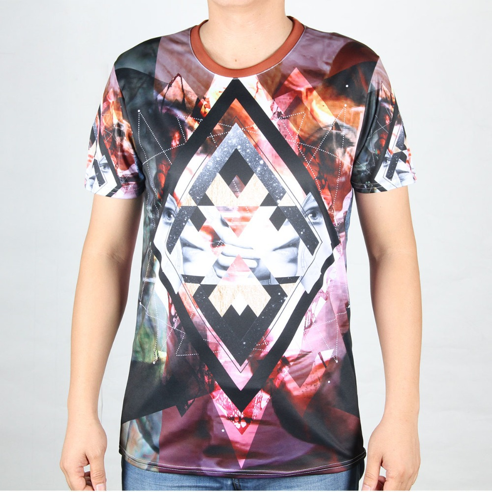Compare prices on cheap diamond supply co shirts online for Cheap t shirt online shopping