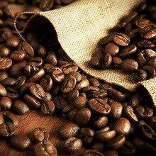 Глубины хлебобулочные aaaa зернах юньнань выпечки похудеть китай питание кофе похудения