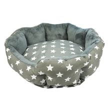 Sofa Soft Pet Pad Bed for Dogs Cat Cushion Dog House 4 Size for Large Dogs Washable Removable Pillow Small Medium Dogs Pet Mat цены
