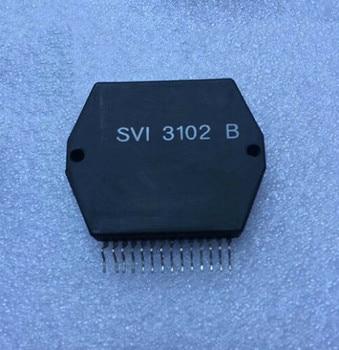 Free Shipping 5pcs/lots SVI3102B SVI3102 SVI 3102 B In stock!