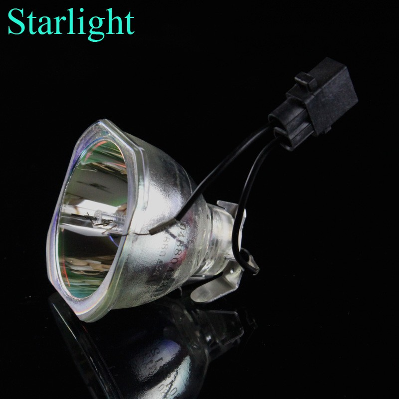 original lamp ELPLP77 V13H010L77 for EPSON PowerLite 4650 4750W 4855WU G5910 EB-4550 EB-4750W EB-4850WU EB-1985WU EB-1980WU compatible projector lamp for epson elplp77 v13h010l77 eeb 1970w eb 1975w eb 1980wu eb 1985wu eb 4550 eb 4650 eb 4750w eb 4850wu