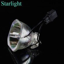 original lamp ELPLP77 V13H010L77 for EPSON PowerLite 4650 4750W 4855WU G5910 EB-4550 EB-4750W EB-4850WU EB-1985WU EB-1980WU