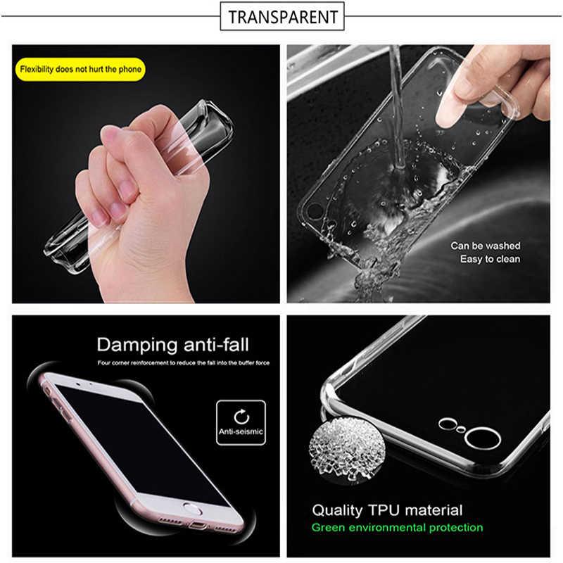 Ciciber Pianta Del Fiore della Rosa Della Copertura Per LG G7 G6 G5 G4 V40 V35 V30 V20 ThinQ Telefono Custodie Per LG k8 K10 K4 2017 2018 K9 K11 Plus TPU