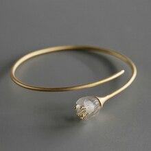 Odin Sterling Silver Crystal Bracelets