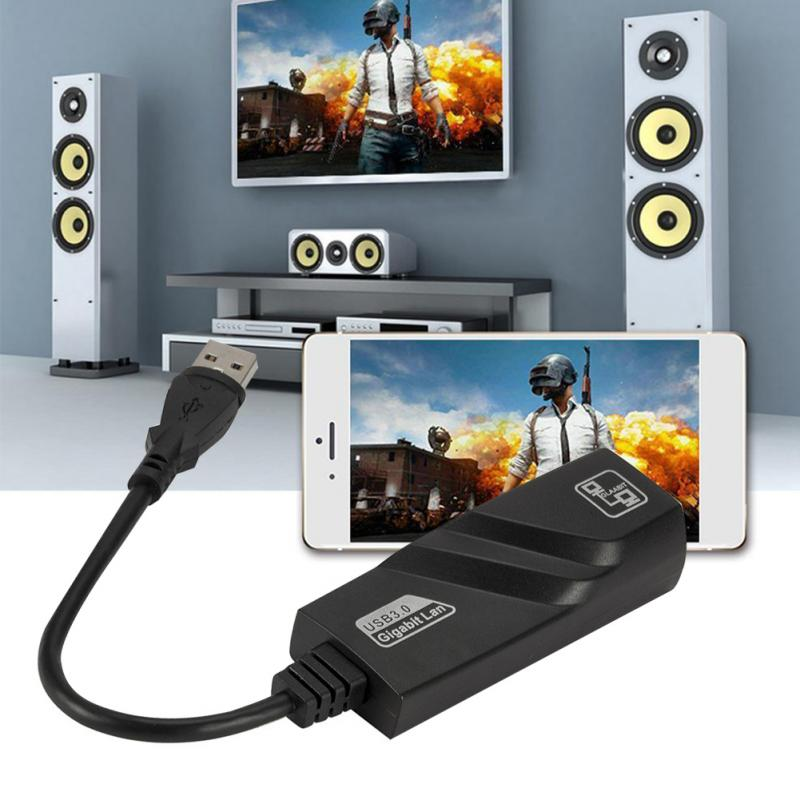 1080P Wireless TV Dongle G4 HD Mira Screen Miracast Household WiFi Display Receiver Set For Air Play For IOS Mirroring