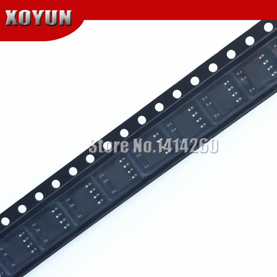 5 pièces/lot 1219A6 NCP1219A6 SOP-7