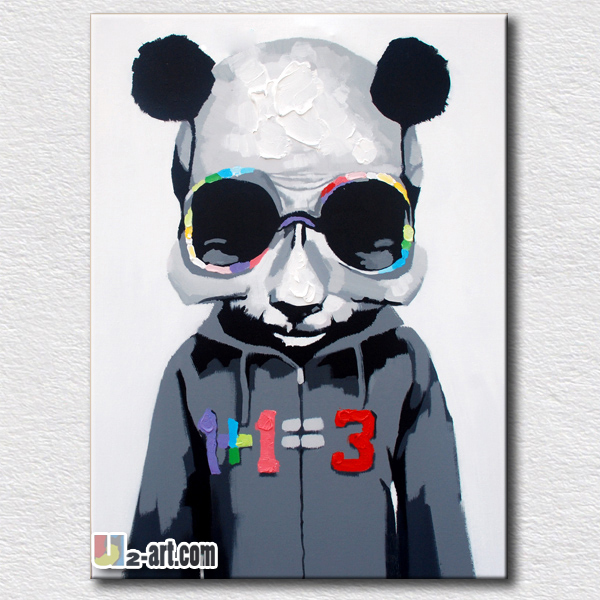 & Buy panda art friends and get free shipping on AliExpress.com
