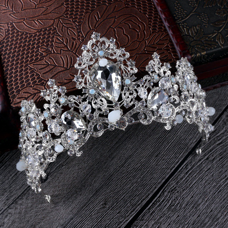 Vintage Style Mix Styles Sample Order Amelie Bridal Headpieces Wedding Hair Accessories Accesorios Para El Pelo De La Boda Back To Search Resultsjewelry & Accessories