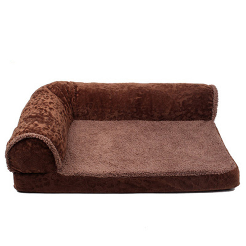 Warm-Removable-Dog-Bed-House-For-Large-Dog-Soft-Cotton-Dog-Cushion-Mat-Big-Size-Pet.jpg_640x640 (3)