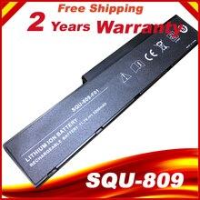3UR18650-2-T0182 ноутбук Батарея для FUJITSU Amilo Li3710 Li3910 Li3560 Pi3560 Pi3660 SQU-809-F01 SQU-809-F02