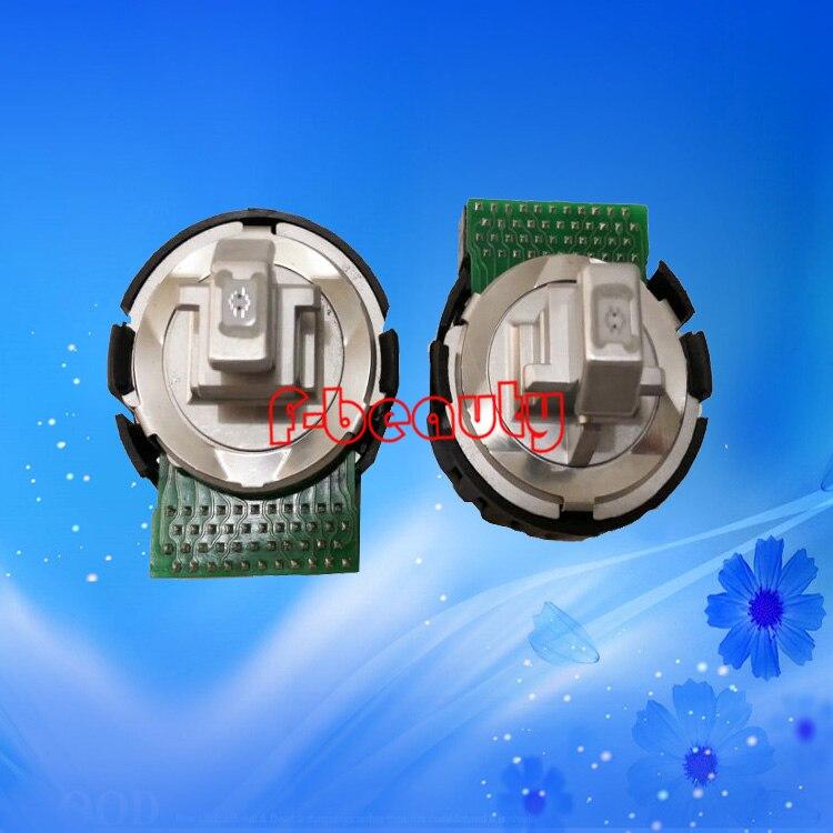 Original New Print Head Compatible For Fujitsu DPK800 DPK810 DPK880 DPK810P DPK900 DPK910 DPK910P DPK890 Printhead цены онлайн