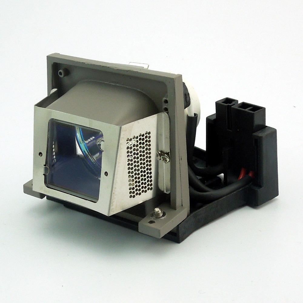 Original Projector Lamp VLT-XD430LP / VLT XD430LP for MITSUBISHI SD430 / SD430U / XD430 / XD430U / XD435 / XD435U vlt xd430lp projector lamp without housing