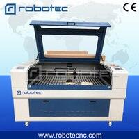 1390 3d glass tube laser engraving for gift, 3d laser glass bottles engraving machine