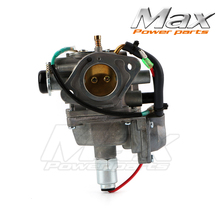 Buy parts kohler engines and get free shipping on AliExpress com