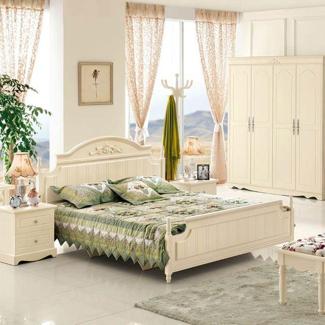 Marvelous children bedroom furniture teenage girls bedroom set-in ...
