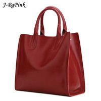 2019 Leather Classic Large Handbags for Women Luxury Designer sac a main High Quality Shopping Tote Vintage Fashion Shoulder Bag