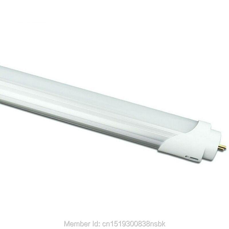 Lâmpadas Led e Tubos chip 3 anos de garantia Temperatura de Cor : Branca Fria(5500-7000k)