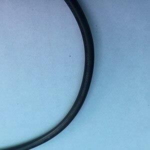 Image 4 - ฟรี50Pc NTC Thermistor 10K B3435 Ntc Probe 6*50มม.เซนเซอร์10K 1% 1M Ntc 10K 3435 Ntcกันน้ำ