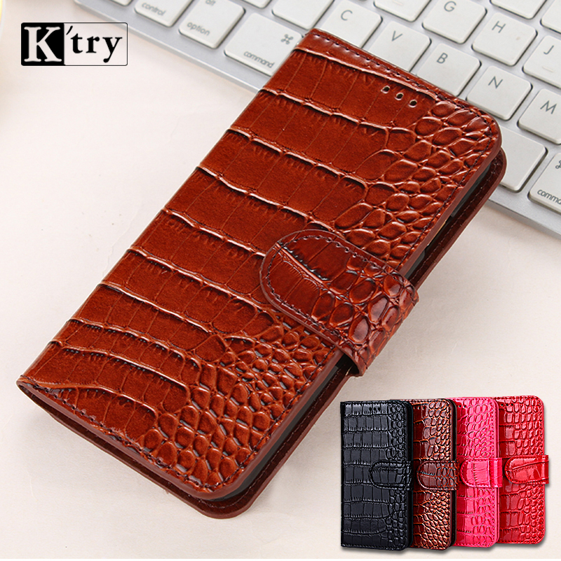 Luxury Leather with Card Holder Case for Ausu Zenfone GO 5.0 ZB500KL Case Wallet Flip Cover for Asus ZB500KL Phone Fundas