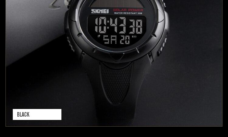 solar watch (16)