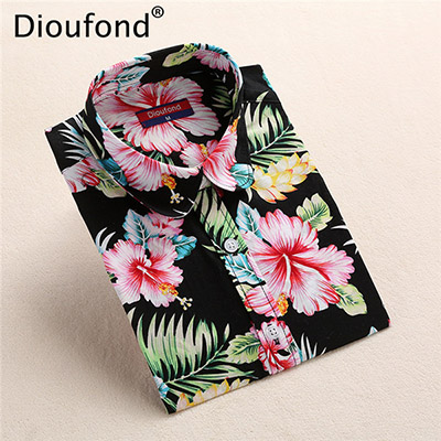 Dioufond-Cotton-Print-Women-Blouses-Shirts-School-Work-Office-Ladies-Tops-Casual-Cherry-Long-Sleeve-Shirt.jpg_640x640