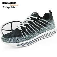 new man and woman sneakers 2017,breathable comfortable athletic sport running shoes,zapatos,schuhe,sneakers man and woman