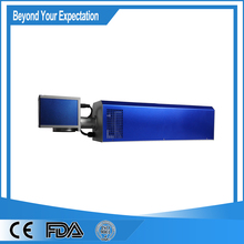 10w Portable CO2 Laser Carving Appliance for Leather