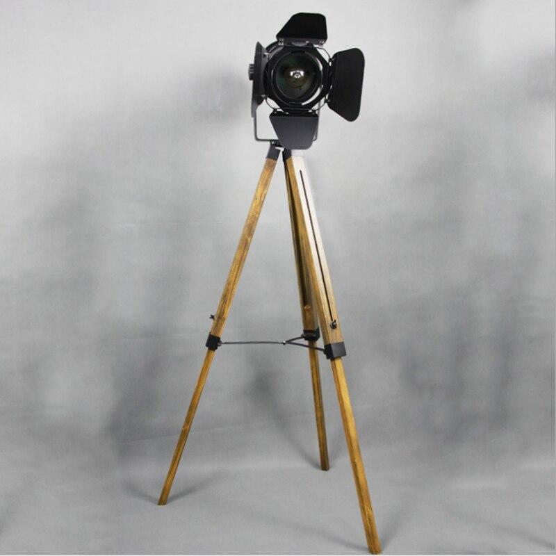 sy365-18