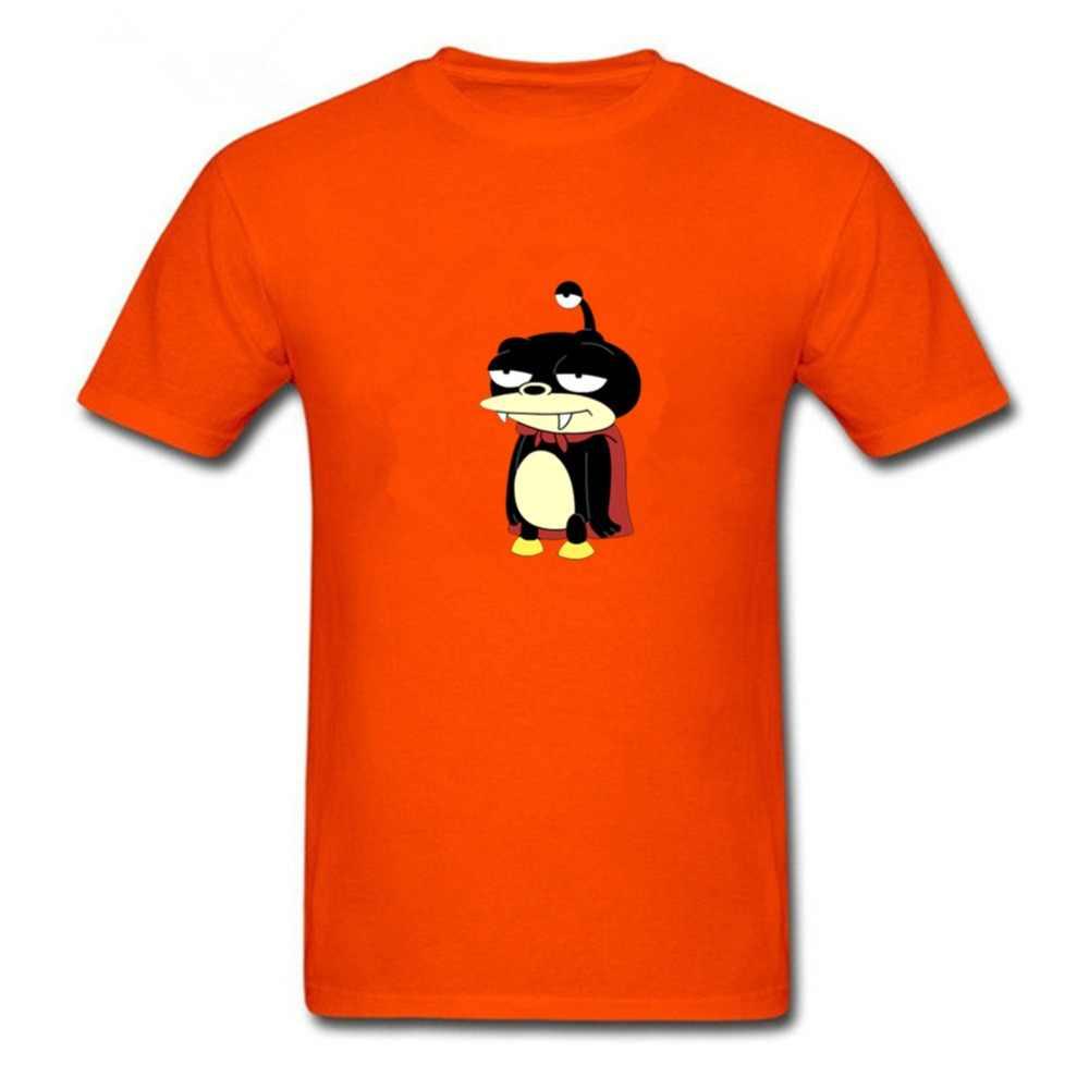 Futurama Футболка 100% хлопок Футурама футболка юмористический дизайнер хип-хоп Топ шаблон футболка для мужчин Солнечный свет дешевые продажи