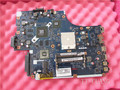 original For ACER 5551 5551G Laptop  motherboard MBWVF02001 NEW75 LA-5911P 100% work test fully
