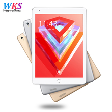 2018 NEW Octa Core 3G 10.1 inch Tablet PC 4GB RAM 64GB ROM Dual SIM Card WIFI Bluetooth Android Tablets T805G Handheld computers