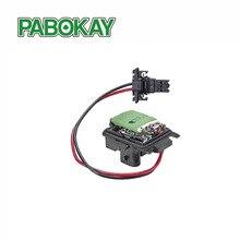 Heater Blower Motor For Resistor Renault Clio II Thalia I Ref. OE 7701050890 515086 BB0/1/2 CB0/1/2 SB0/1/2 LB0/1/2 цена