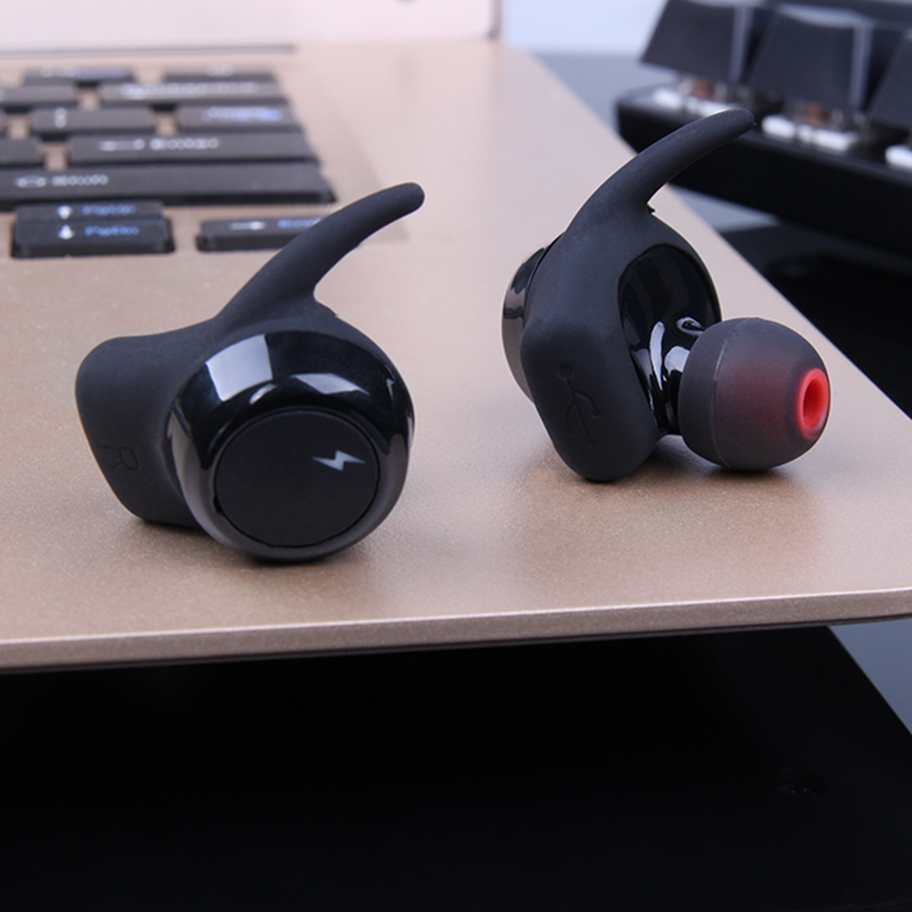 HTB120Hyf5wIL1JjSZFsq6AXFFXar - Sago US-001 wireless earbuds Stereo Binaural Sports headphone