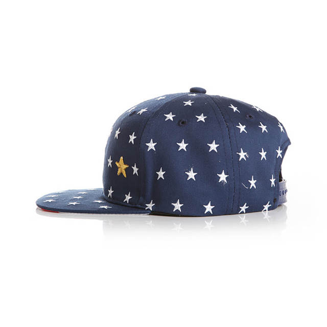 2aac8986 SuperB&G Baby Baseball Cap Stars Snapback Cap For Children Hip Hop Cap For Girls  Boys Summer Hat Child Sun Hat Drop Shipping-in Baseball Caps from Apparel  ...