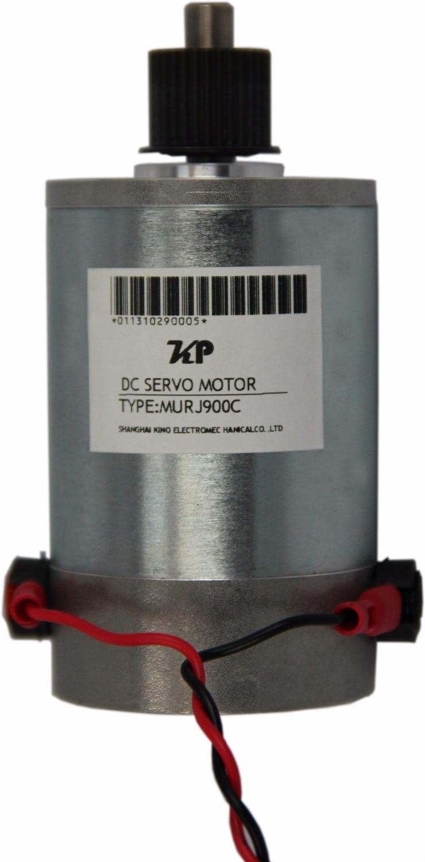 OEM Generic Mutoh CR Motor for RJ-900C / RJ-1300 / VJ-1204 / VJ-1304 printer