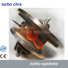 BV39 Turbo кзпч ядро 8200405203 8200507856 7701476183 8200625683 для Renault Modus Clio III Megane II Scenic II 1.5 dci 04-