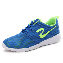 mens sneakers footwear zapatos working hombre chaussure sport males trainers zapatillas working hombre 2017 Summer trainers